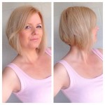 Short-Graduated-Bob-Hairstyles-for-older-women-over-50