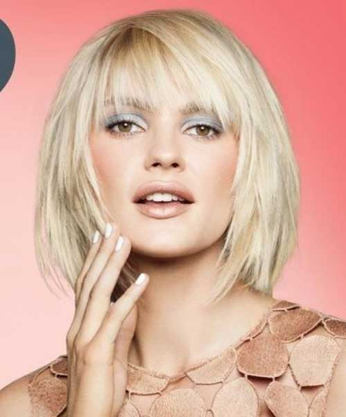 Short-Layered-Bob-Blonde