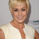 Short-Pixie-Cut-for-2014-–-Trendy-Pixie-Haircut-with-Wispy-Bangs
