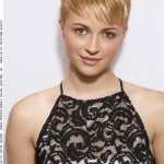 Short-Pixie-Cut-with-Bangs2