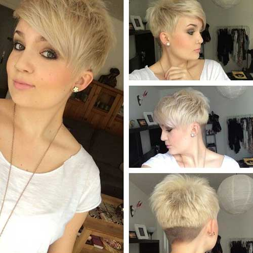 Short-Pixie-Haircuts