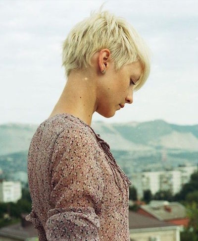 Short-Pixie-Hairstyle-with-Bangs-1