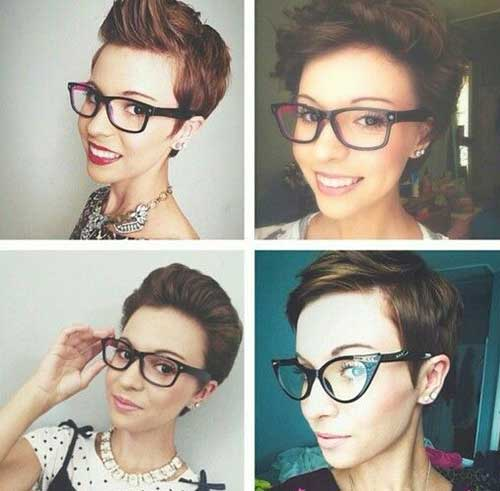 Short-Pixie-Ideas