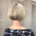 Short-everyday-hairstyles-Graduated-Bob-Hairstyles-053