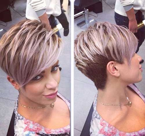 Side-Swept-Pixie