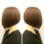 Side-view-of-cute-short-angled-bob-haircut