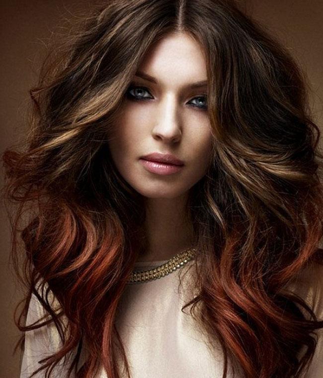 taglio a nodo Tagli-capelli-2016-Le-onde-del-taglio-a-nodo