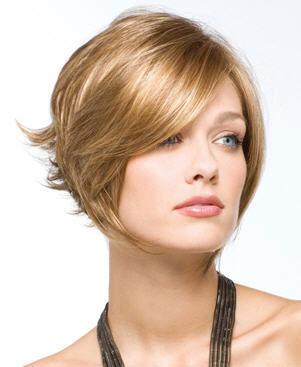 Tagli-capelli-corti-2015-per-affinare-il-viso