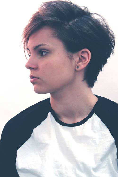 Trendy-Short-Pixie