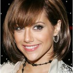 Trendy-Super-Short-Hair-12