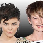 Trendy-Super-Short-Hair-8