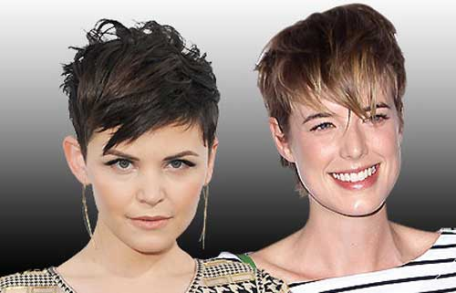 tagli supercorti Trendy-Super-Short-Hair-8