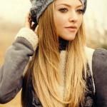 amanda-seyfried-cute-long-ombre-hair