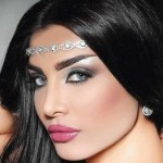 arabic-makeup-1-328x328