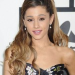 ariana-grande-at-2014-grammy-awards-in-los-angeles-3