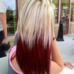 awsome-ombre-hair-for-summer