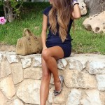 best-ombre-hair-for-summer