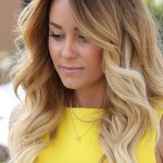 best-ombre-hair-style-for