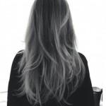 black-ombre-hair_04