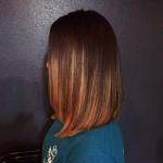 bob-hairstyles-157