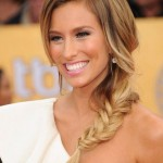 braided-ombre-hair-for-blondes