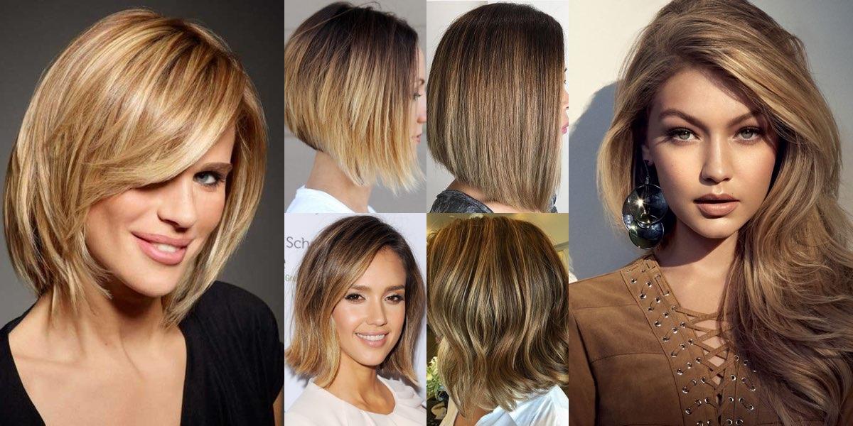 bronde hair bronde-hair