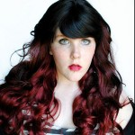 brown-to-red-ombre-hair