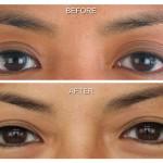 brows-VENUS