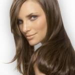 capelli-biondo-scuro-52-11