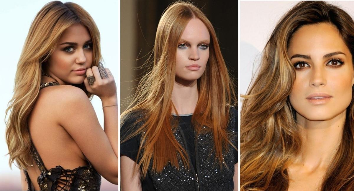 capelli-color-miele capelli-color-miele