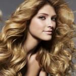 capelli-degrade-color-miele-20130521-132306