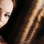 capelli-lucenti1