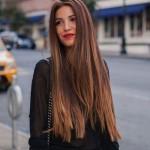 capelli-lunghi-e-spessi-ombre-hair