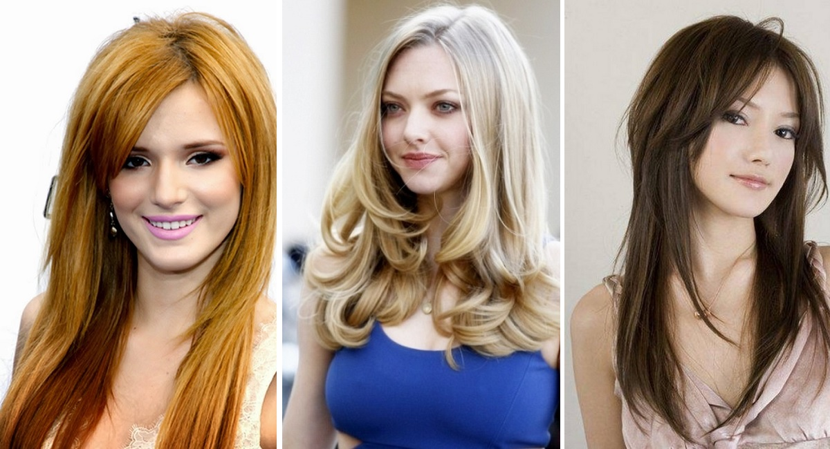 capelli-lunghi1