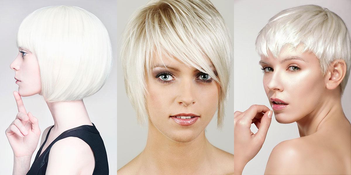capelli-platino