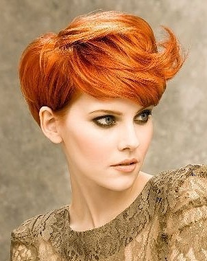 capelli-rame