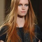 capelli-tendenze-ai-2012-13_459x669