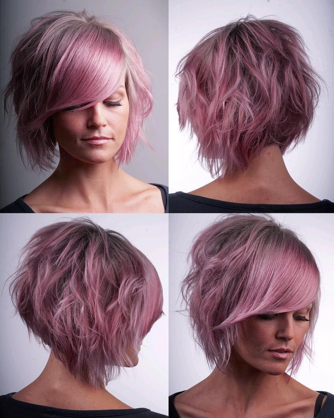 capelli-viola capelli-viola