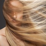 capelli_rovinati