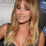 celebrity-ombre-hair-style-from-lauren-conrad