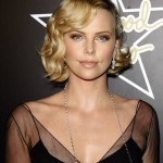 charlize-theron-hairstyle-pictures-47