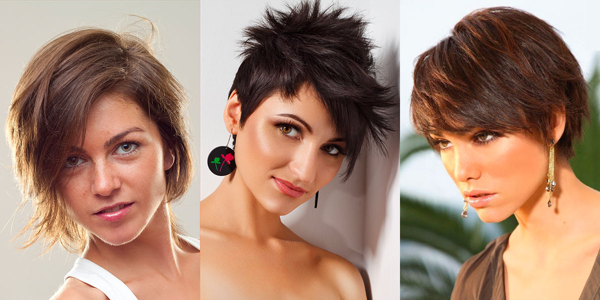 collezione-di-capelli-corti collezione-di-capelli-corti