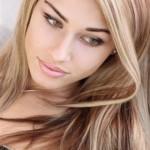 colore-capelli-con-meches-41-7