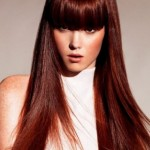 colore-capelli-lunghi-24-2