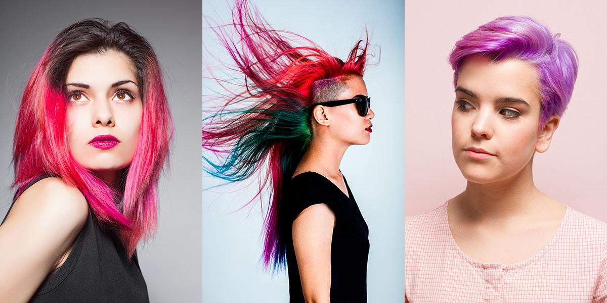 colori-2016