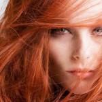 come-vestirsi-e-truccarsi-se-si-hanno-i-capelli-rossi_f57ddc8805fe6d97a85e08185b503b70