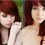concise-dark-and-light-red-ombre-color
