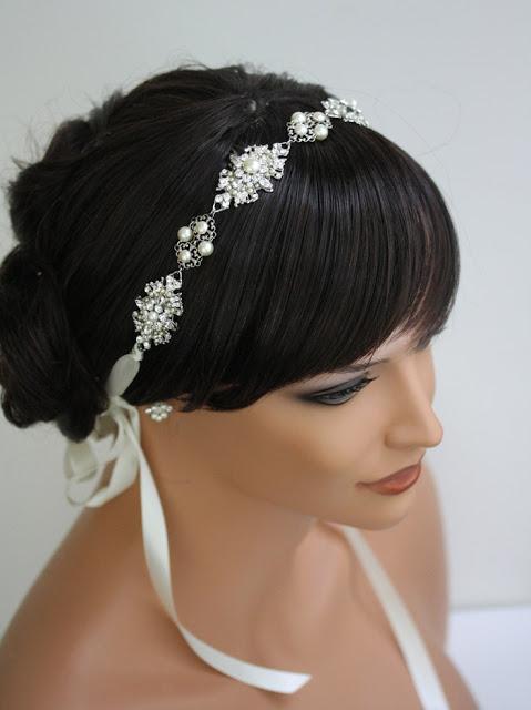 accessori capelli sposa fefe7f718ce8d27fc4883151010b8ca5