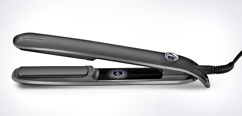 ghd-eclipse ghd-eclipse