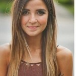 girls-long-straight-ombre-hair-perfect-for-dark-hair